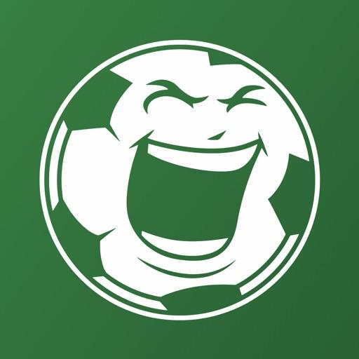 GoalAlert Football Live Scores