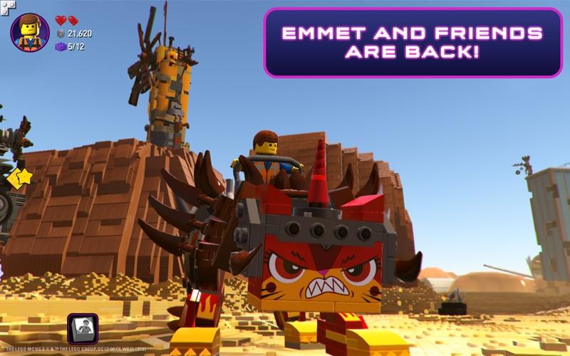 1_The_LEGO®_Movie_2_Videogame.jpg