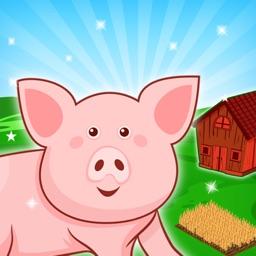 Fun Farming Simulator