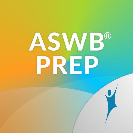 ASWB Social Work Exam Prep icon