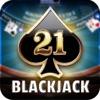 Blackjack 21: Live Casino game