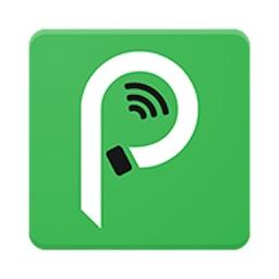 Parkbyphone