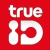 TrueID:แอปดูทีวี ดูบอล ดูหนัง
