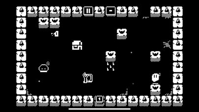 Ghost'n Brothers 1-Bitのおすすめ画像4