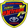 Toyota Porto ExtremeXL Lagares