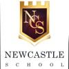 NewCastle School