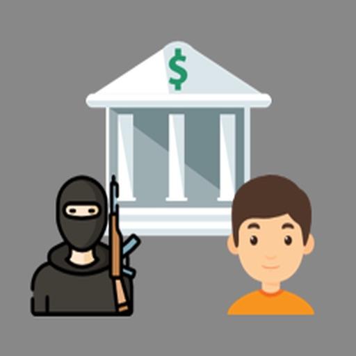 Save The Bank