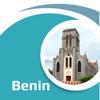 Benin Tourism