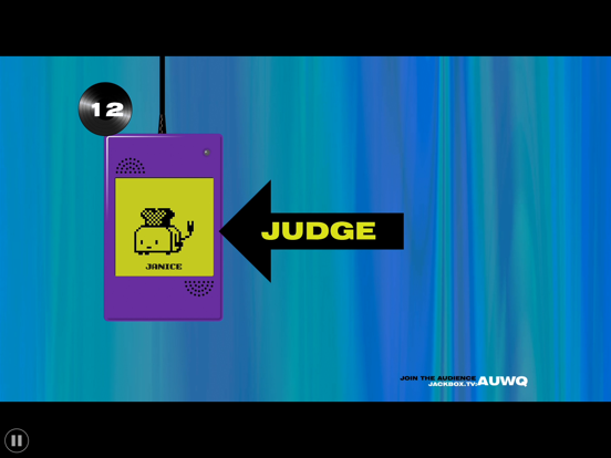 The Jackbox Party Pack 2 screenshot 6