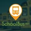 SchoolBus Alert