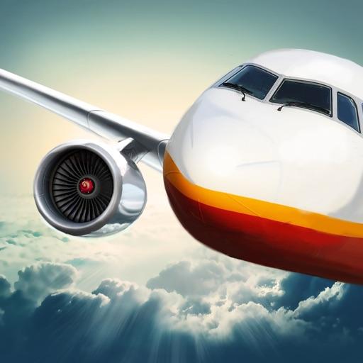 Baixar Aircraft Flight 3D para iOS