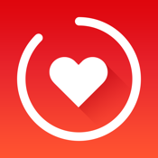 7 Minute Cardio Trainer - Quick Fitness Workout icon