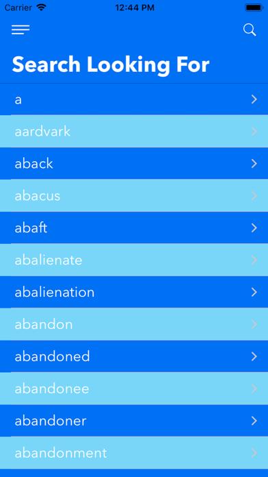 English To Nepali screenshot #1