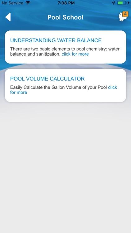 FROG Water Care screenshot-9