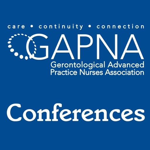 GAPNA Conferences