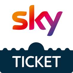 Sky Ticket FГјr Sky Kunden Kostenlos