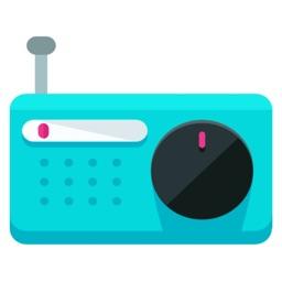 Radio Tune In