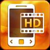 HD Video Converter Movavi - Movavi Software Inc.