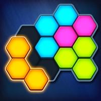 Codes for Super Hex Block Puzzle - Hexa Hack