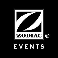 Zodiac Events
