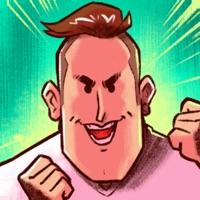 Codes for Oku Game - The DJ Runner Hack