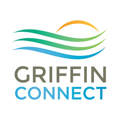 GriffCONNECT