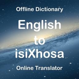 Xhosa Dictionary Translator