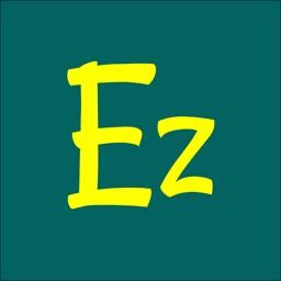EazyTexter
