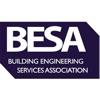 The BESA Book