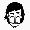 So Far So Good - Incredibox Grafik