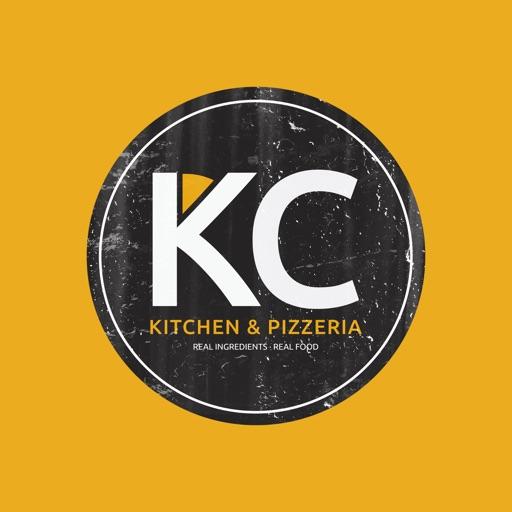 KC Kitchen & Pizzeria