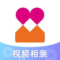 百合婚恋-同城单身交友约会平台