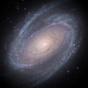 Starmap 3d app review