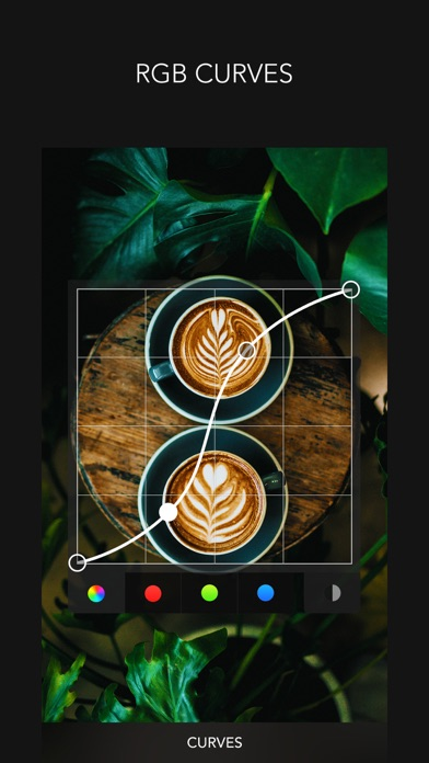 Download PICSPLAY 2 - Photo Editor for Pc