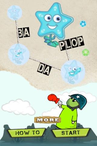 Ba Da Plop LT - náhled