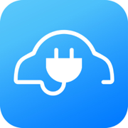 聚能充-电动汽车找桩充电app