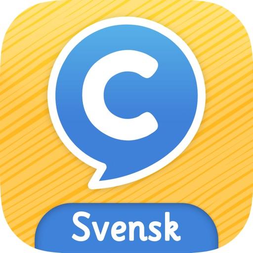 ChatAble Svensk