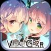 -新作-ヴァイタルギア - iPhoneアプリ