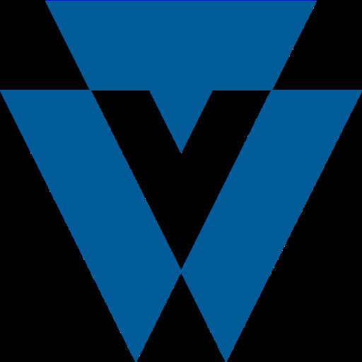 Vithanco Concept Maps