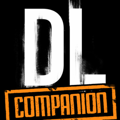 ‎Companion for Dying Light