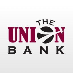 The Union Bank Mobile