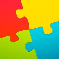 Codes for Daily Jigsaw Puzzles Hack
