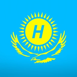 Новости Казахстана -  KZ News