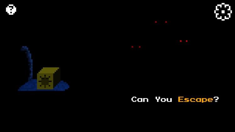 Escape Lala screenshot-3