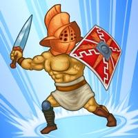Codes for Gods of Arena: Online Battles Hack