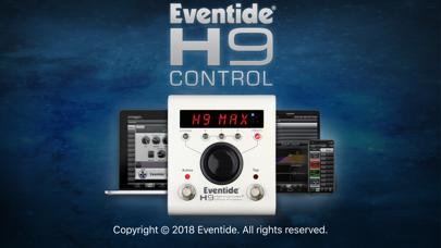 H9 Controlのおすすめ画像8