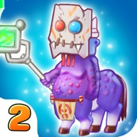 Codes for Monster Craft 2 Hack