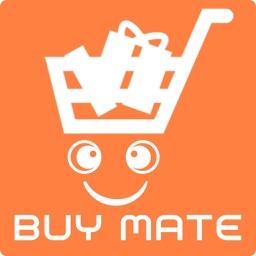 Buy Mate