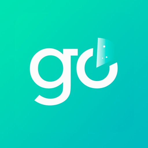 Gogotick - Events