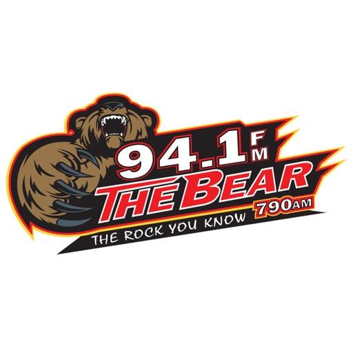 94.1 The Bear